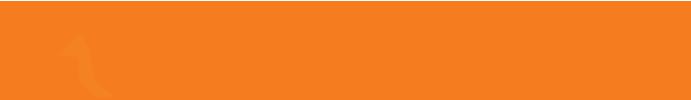 kopf-sport-logo-100